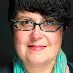 Jen Sable Lopez