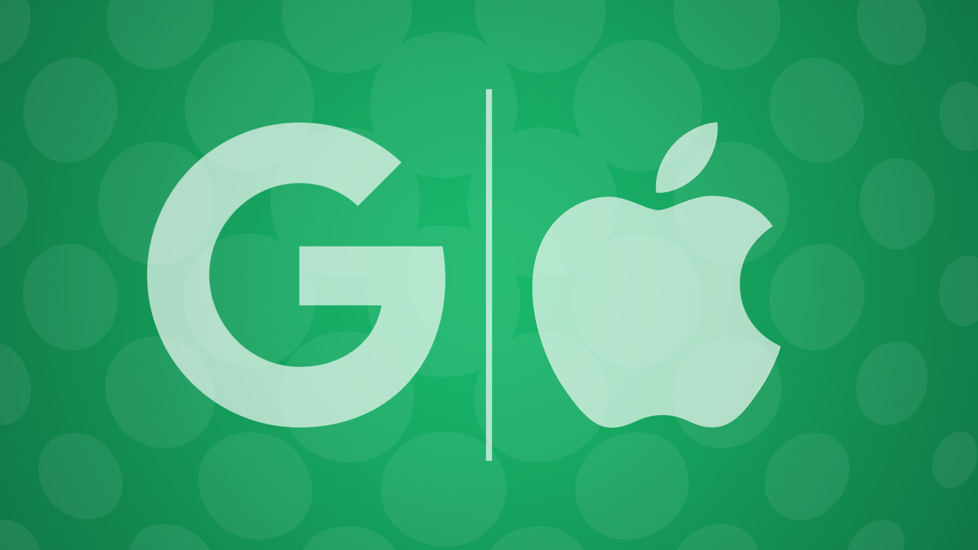 google-apple-green3-1920
