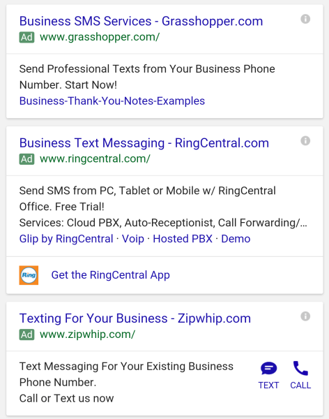 google-adwords-click-to-text-ad-large