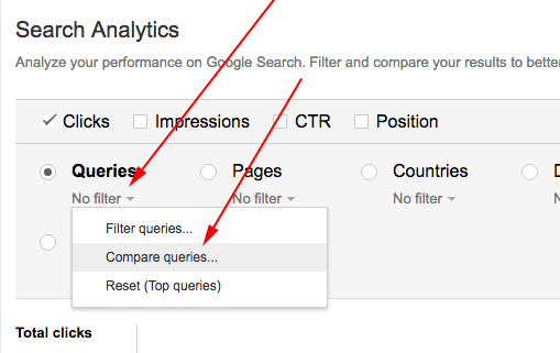 google-search-analytics-compare-queries-action