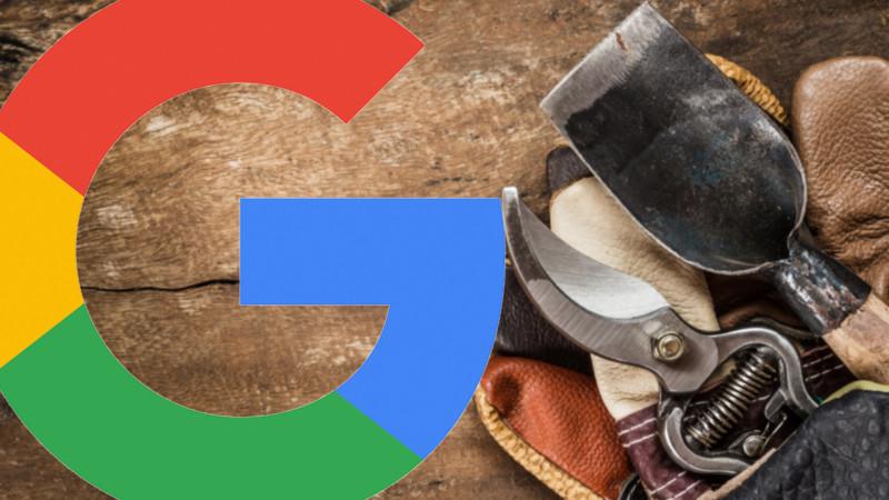 google-tools2-ss-1920