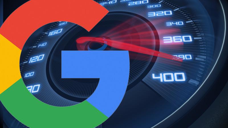 google-amp-speed-fast-ss-1920