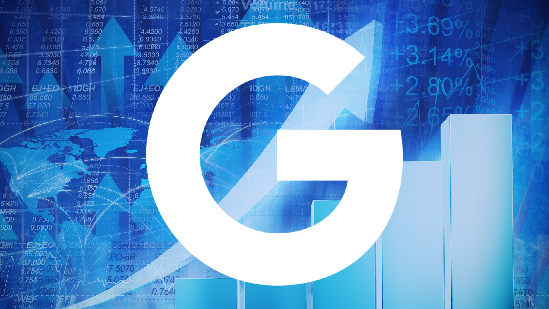 google-growth-analytics-data-increase-ss-1920