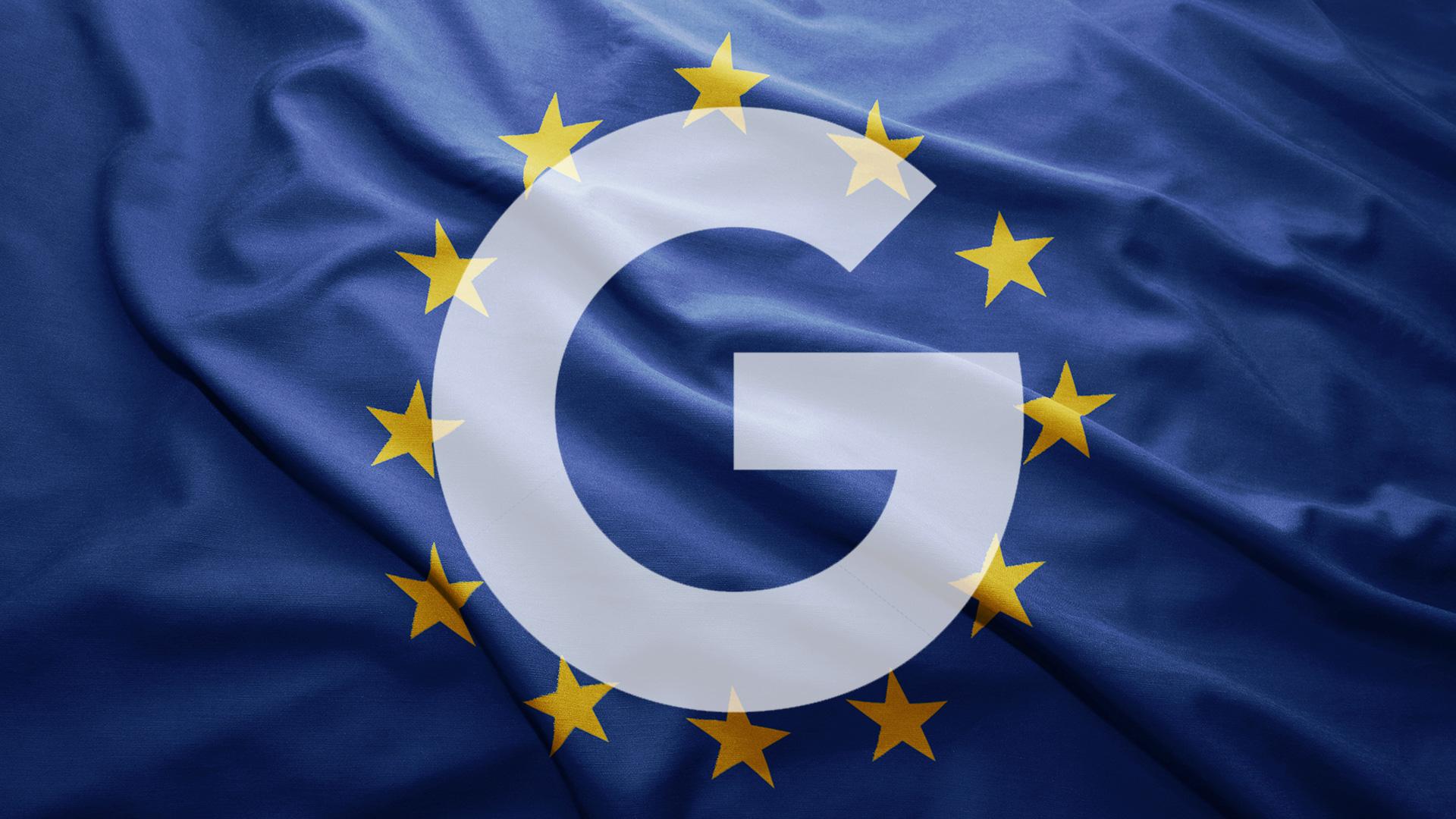 google-eu3-fade-ss-1920