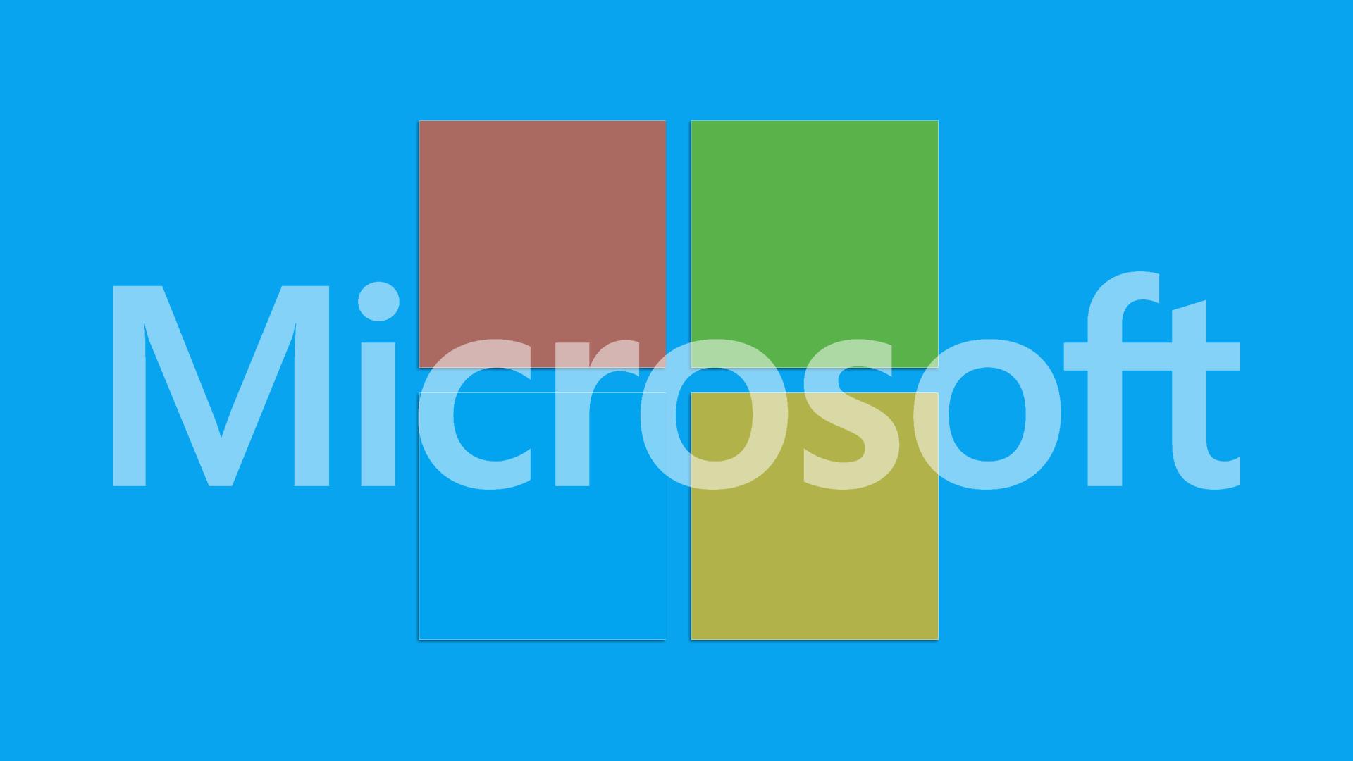 microsoft-logo-blue-fade-1920