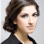 Nadya Khoja