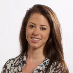 Sarah Lively