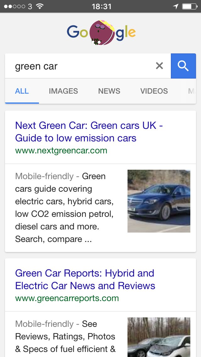 google-image-thumbnails-in-serps