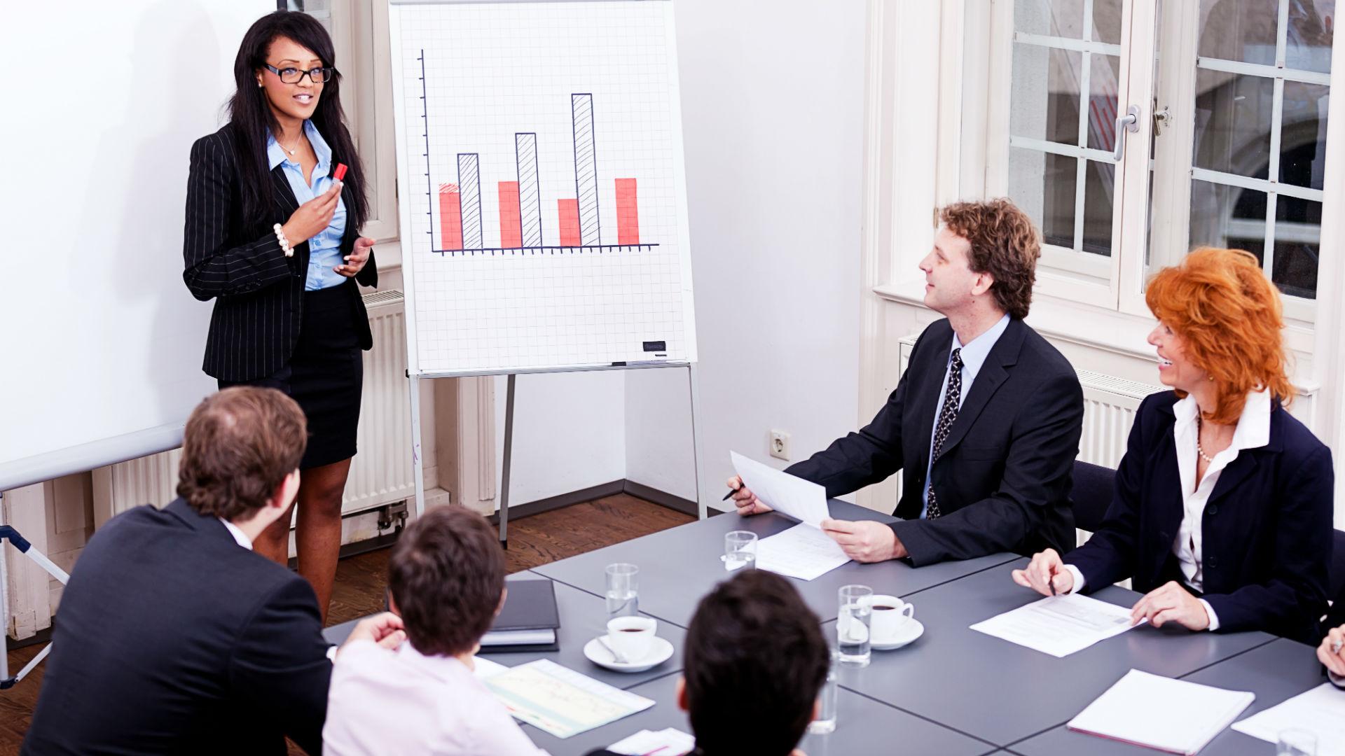 meeting-office-presentation-ss-1920