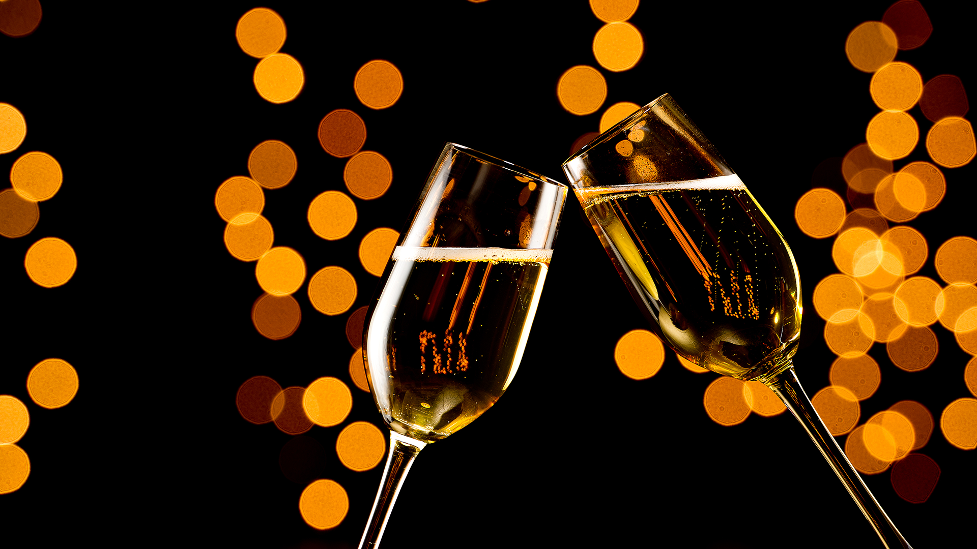 Celebrate-Search-Champagne-1920x1080