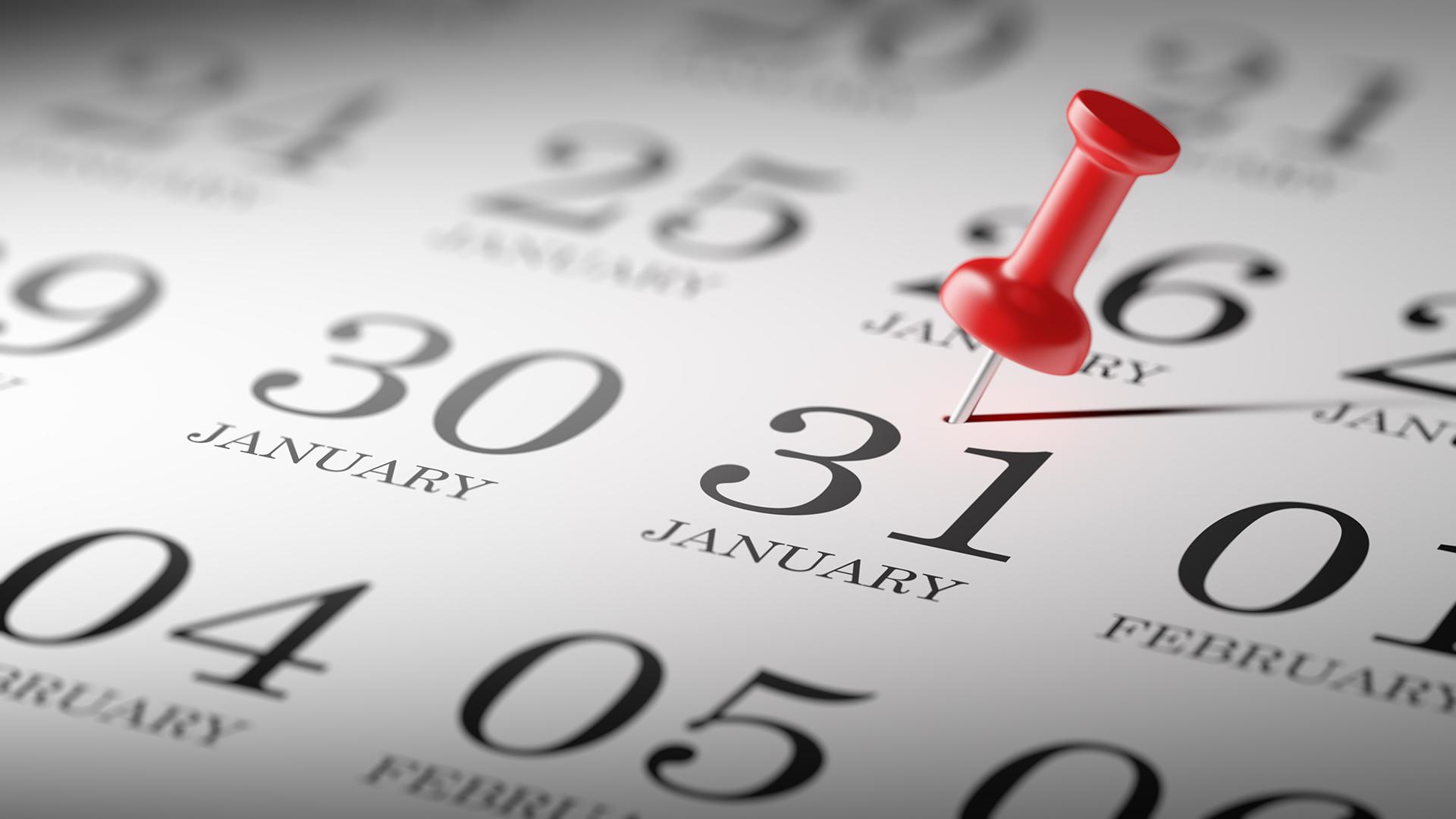 january-31-calendar-ss-1920