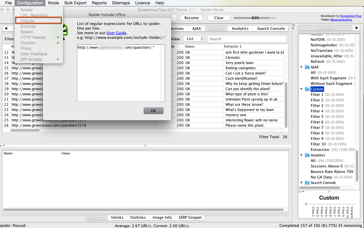 ssd:private:var:folders:m2:wh1vdy452ps54mq15f_w0jlh0000gn:T:6scUuu:SEOSpiderUI.png