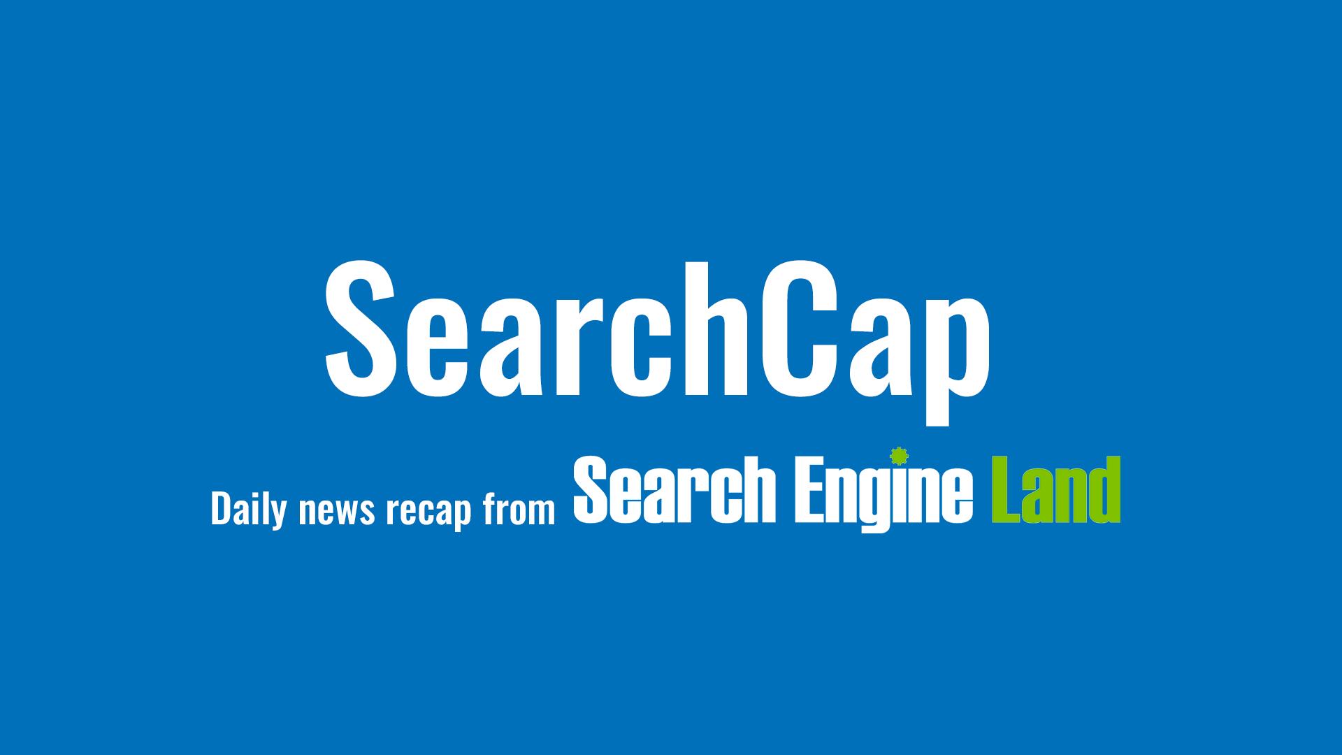 searchcap-header-v2-scap