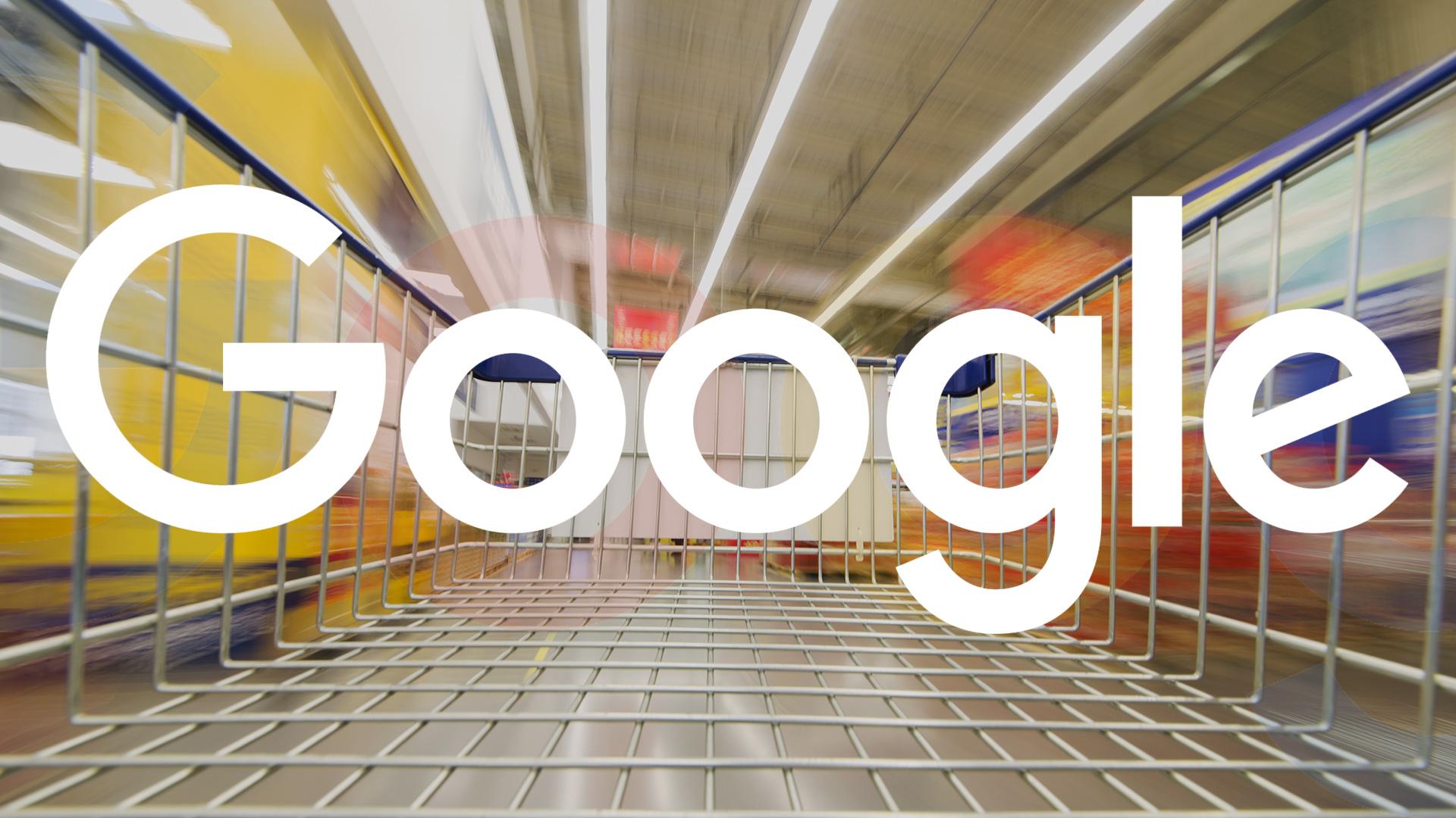 google-shopping-cart-2016a-ss-1920