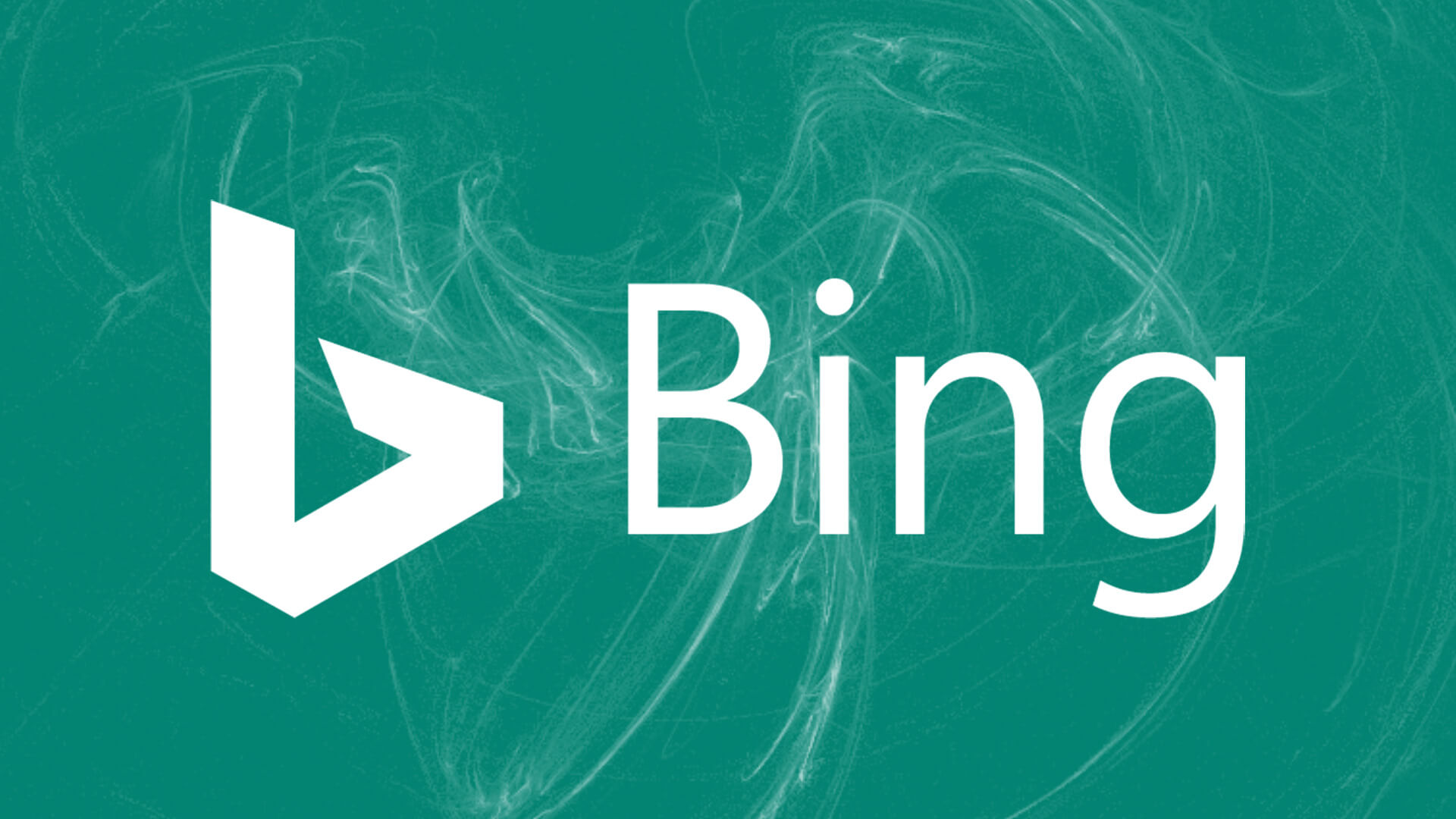 bing-teal-logo-wordmark7-1920
