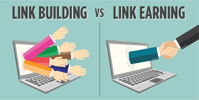 link building vs link earning.png