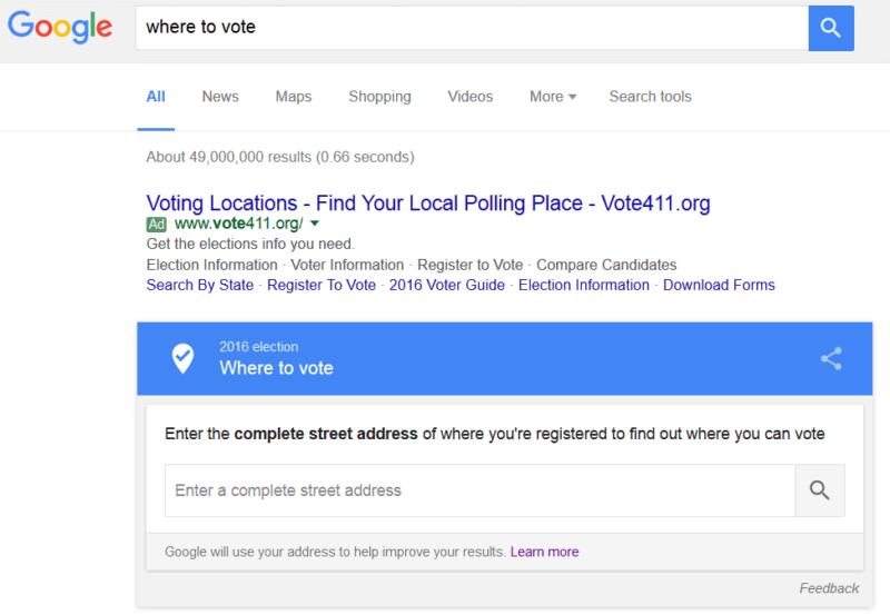 where-to-vote