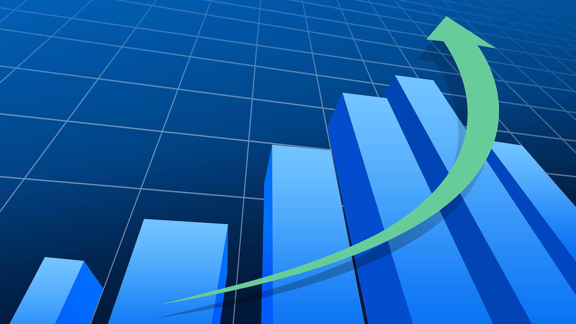 analytics-growth-ss-1920