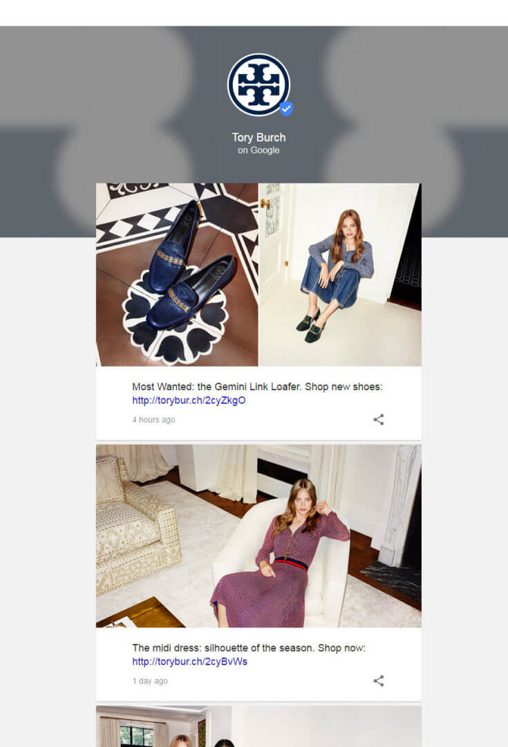 tory-burch-post-google