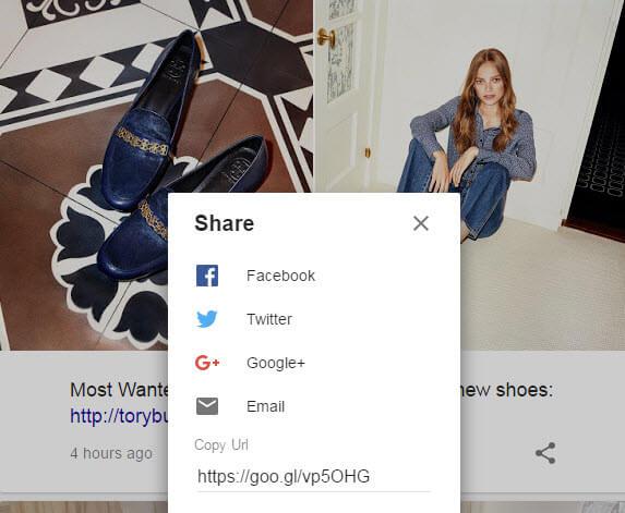 share-socially-post-google