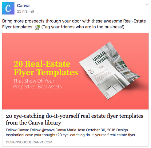 canva-facebook-page.png