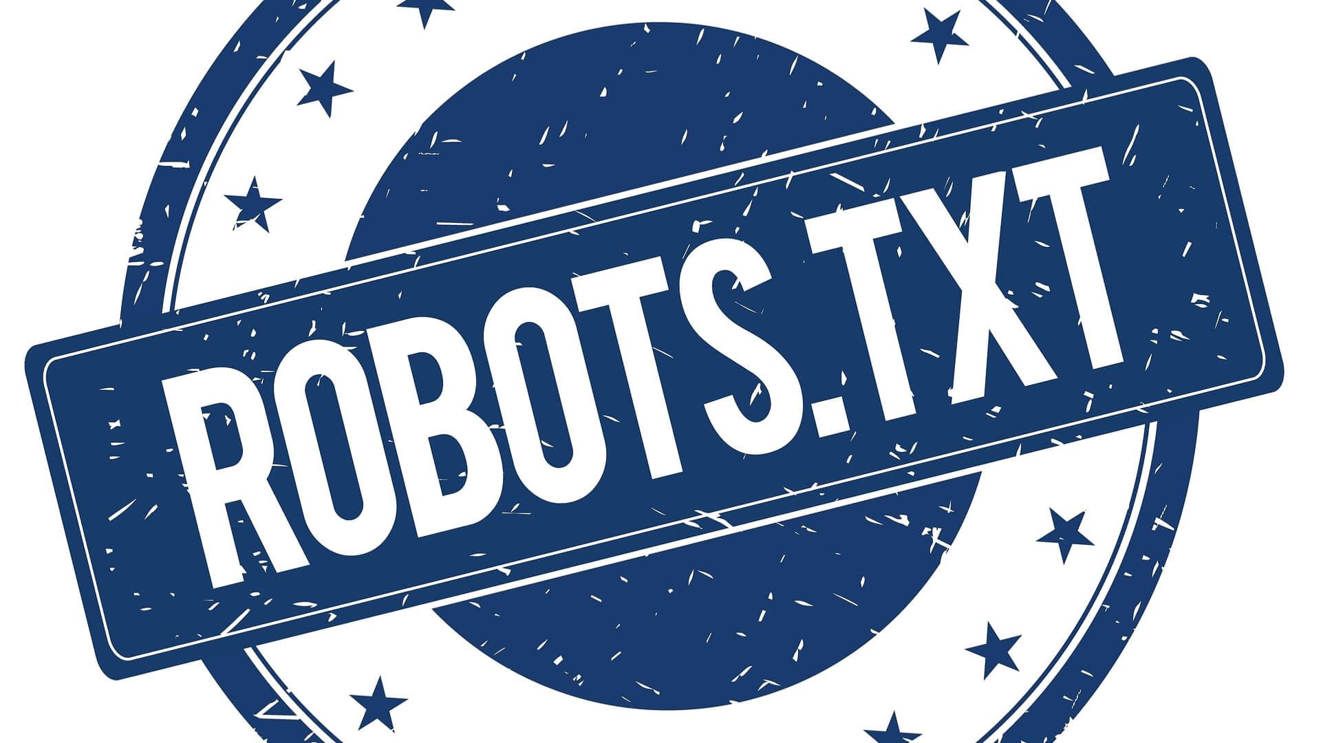 robots-txt-ss-1920