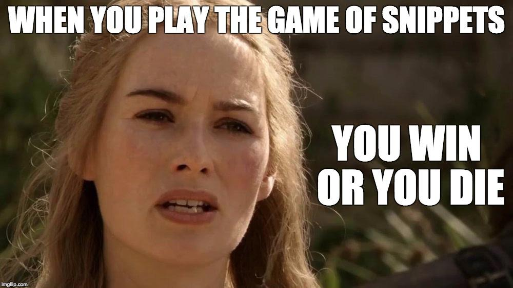:game of snippets.jpg