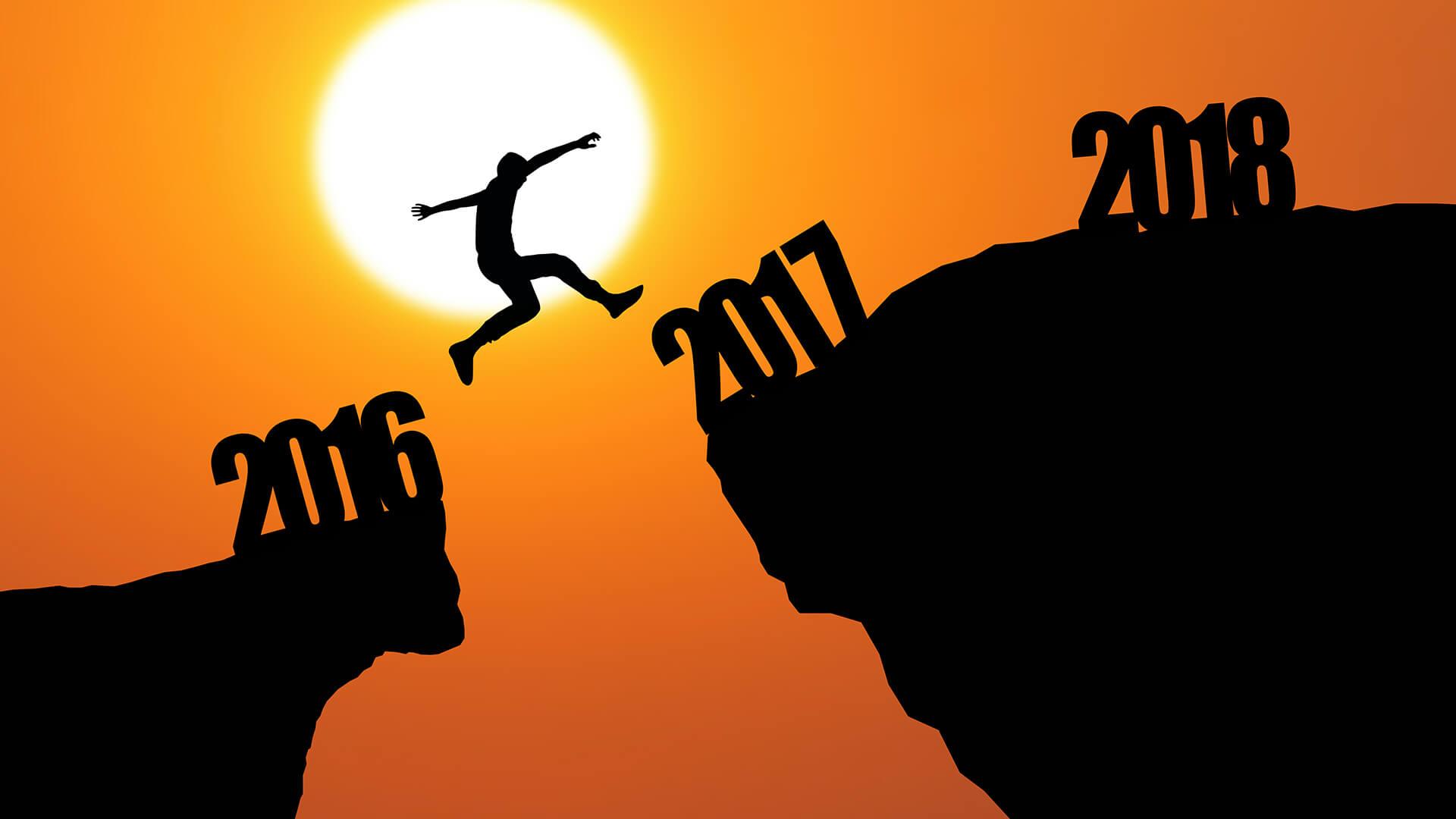 2016-2017-future-ss-1920
