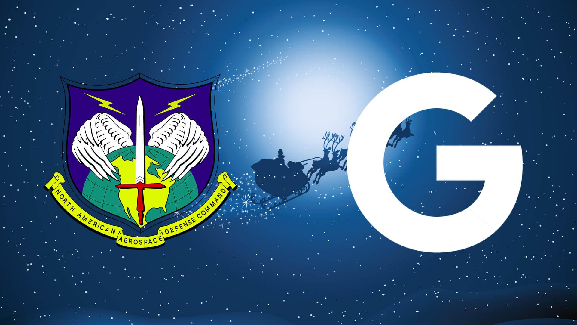 google-2015-norad-santa-ss-1920