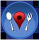 Nerdy Power Listings for Restaurants